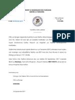 TAARIFA KWA VYOMBO VYA HABARI 1 .pdf