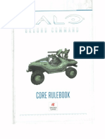 Halo Ground Command.pdf