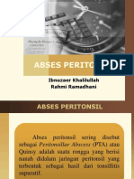 176263194-Abses-Peritonsil.pptx