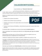Evaluacion institucional.docx