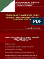 1. Problemas Planteados Por El Terreno-Lambe-Whitman1