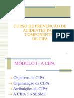 Curso de CIPA 004.ppt