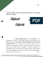 ADI 42 77 - Texto Integral