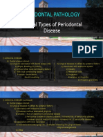 6. Periodontal Pathology.ppt