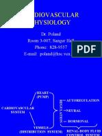 Cardiovascular+Physiology