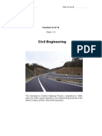 civil_eng..pdf