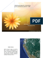 2015 Sesión 9 (6-7 OK) - Ecogeografía.pdf