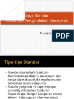 Biaya Standar.pptx