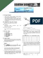 lks-penjumlahan-vektor (1).doc