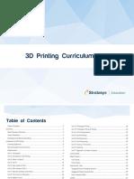 SSYS_Edu_Curriculum_Guide_STMS_EN_12-14.pdf