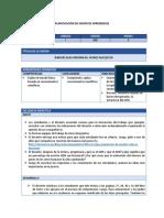 CTA4_U1-SESION6.docx