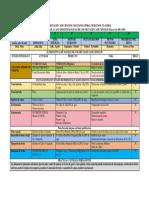 MANEJO DE FRUTALES CADUCIFOLIOS.pdf