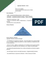 Legislação Tributária - Aula 1.pdf