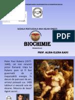 BIOCHIMIE METABOLISMUL.pptx