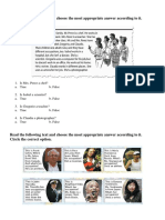 READING SECTION ONE.pdf