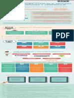 gamificacion_continua.pdf
