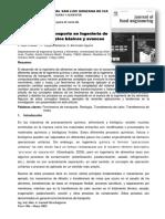Fenomenos de Transporte - Traducido.pdf