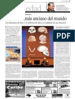 Paleoantropologia-7