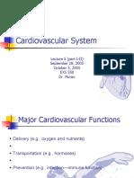 Cardiovascular+System02