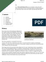 Montauk Project Pdf