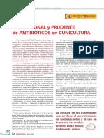 Uso racional y prudente de antibióticos en cunicultura.pdf