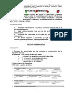 Instrumento_Estilos_de_aprendizaje.rtf