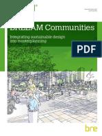 Introduction_to_BREEAM_Communities.pdf