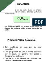 clase-hidrocarburos-...-organica (1)