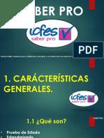 ECAES 2017 (1).pptx