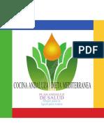 Varios - Cocina Andaluza Dieta Mediterranea.pdf