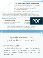 test_tendencias_aprendizaje.pdf
