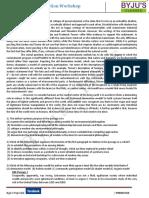 GRE+demo+sheet.pdf