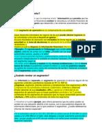 Resumen Conta Gerencial.docx