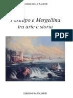 Posillipo e Mergellina