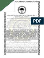 Desmistificando Iyami.pdf