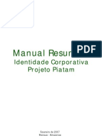 Manual Resumido 2007