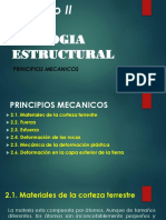 Capitulo 2_princiopios Mecanicos