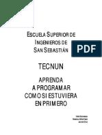 Manual de Programar..REVISAR.pdf