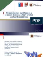 Caracterizacion-identificacion-y-seleccion-de-niños-con-talento.pdf