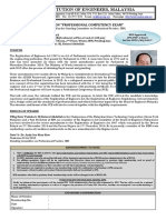 D--internet-myiemorgmy-iemms-assets-doc-alldoc-document-6871_PPC_Talk on PCE_150306.pdf