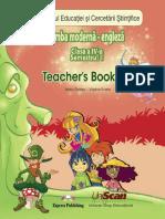 Fairyland 4A tb.pdf