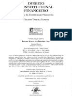 1.O.1_TORRES._Direito_Constitucional_Financeiro_pp._339-345,_387-409[1]