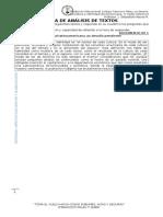 (8) Id. Globalizacion Ae 5