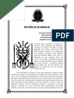 08 Reflexões de um andarilho.pdf