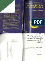 Introduccion-a-La-Sismologia-F-Sauter.pdf