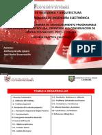 Examen Segunda Practica-Proyectos-II.pptx