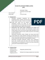 3.7 Pembuatan E-book
