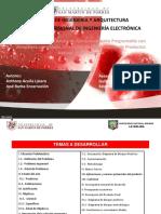 Diapositivas-Primera-Práctica-Calificada1.pptx