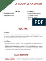 CURSO INSPECCIÓN DE TALADROS DE PERFORACIÓN.pptx