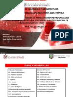 PRACTICA I-Proyectos-II.pptx